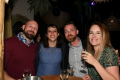 158-soiree-CIFAS-2019