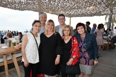61-soiree-CIFAS-2019