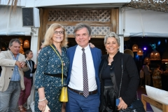 67-soiree-CIFAS-2019