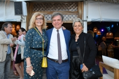 68-soiree-CIFAS-2019